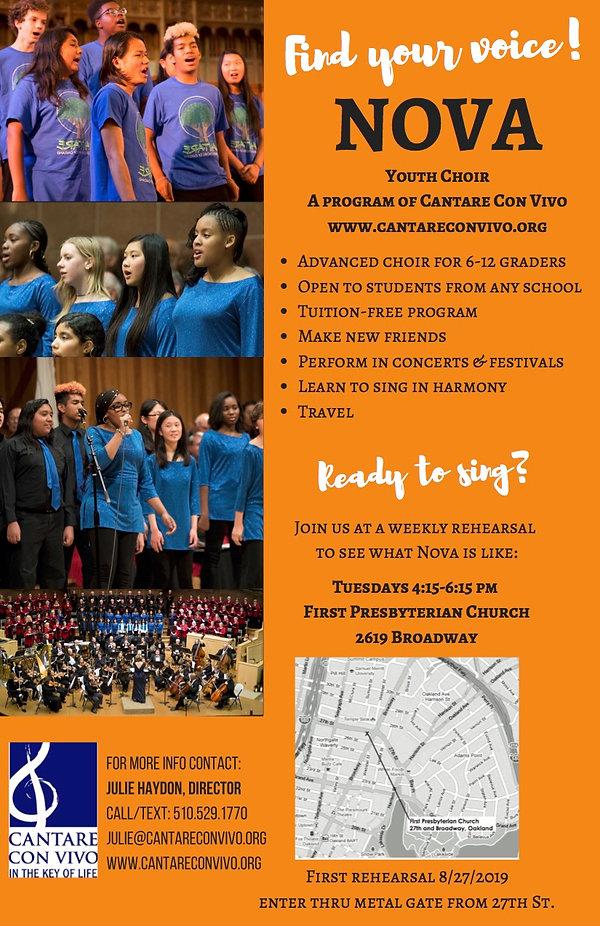 Nova Choir 2019 Flyer (2).jpg