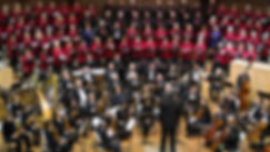 orchestra 2019.jpg