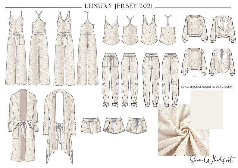 Jersey Speckle.jpg