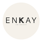 enkay.png