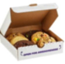 Jumbo Cookie Box Set.JPG