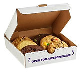 Jumbo Cookie Box Set.JPG