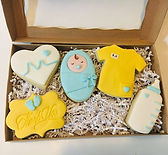 Decorated Cookie Box Set.JPG