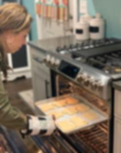 Carlees Oven.jpg