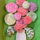 Mom Flowers.jpg