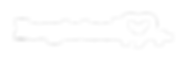 Zorgtotaal_Logo.png