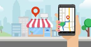 Tips om jouw Google Mijn Bedrijf te optimaliseren