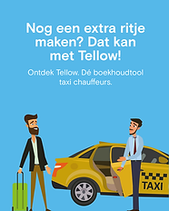 Taxi1.2.png