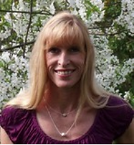Susanne Häcker