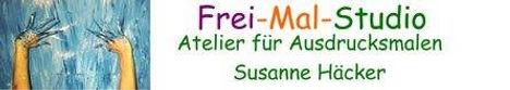 Frei-Mal-Studio Susanne Häcke