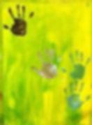 Kinderlogobild-1.jpg