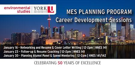 Career-Development-Sessions_Website.jpg
