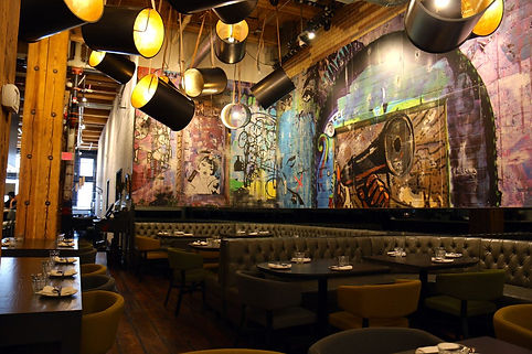 RD-toronto-restaurants-11.jpg