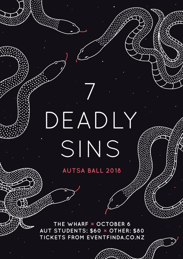 AUTSA Ball - 7 Deadly Sins.png