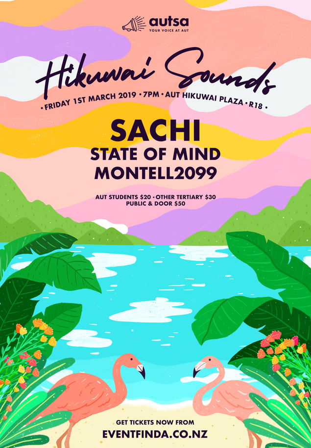 Hikuwai_Sounds_2019_WIP.png