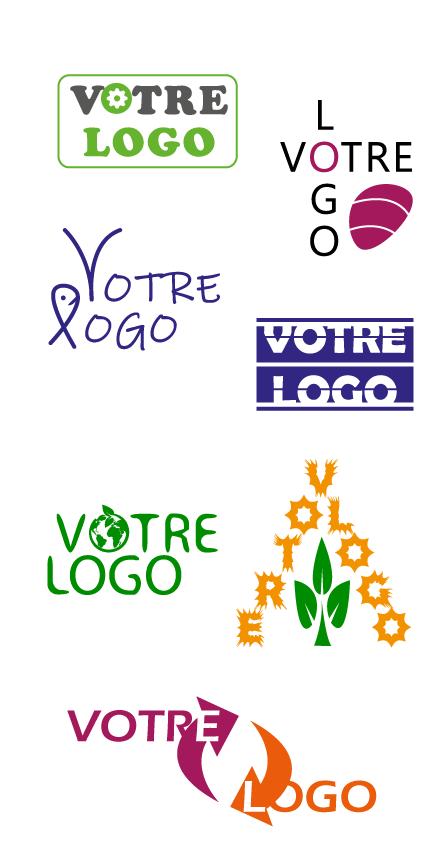 visuel-votre-logo.png