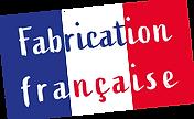 fabrication-française.png
