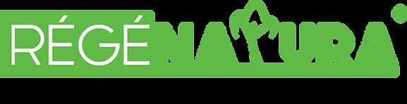 logo-regenatura.png