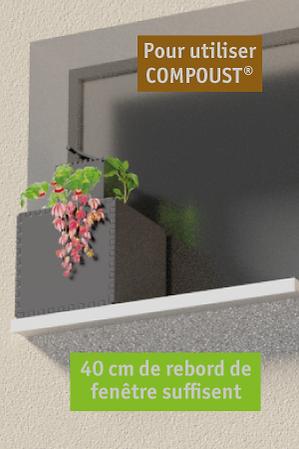visuel-compoustPL40-balcon.png