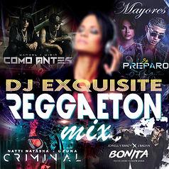 dj exquisite reggaeton mix cover.jpg