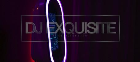 DJ Exquisite Photo Booth Promo Video.mov