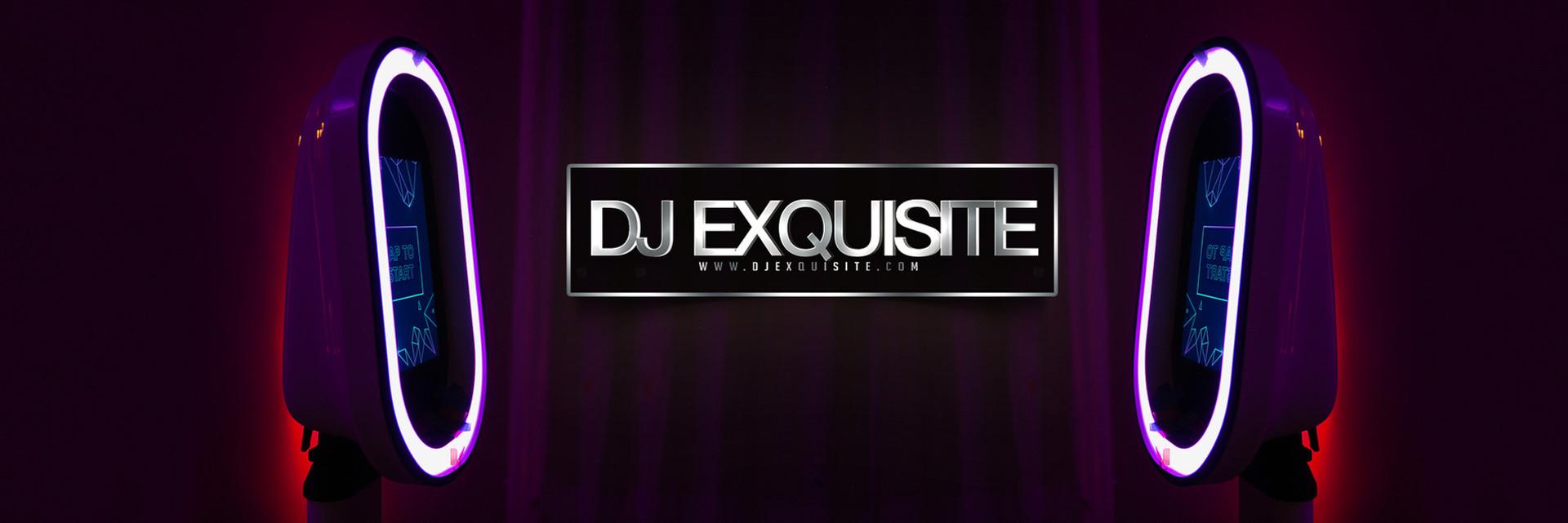 DJ EXQUISITE PHOTO BOOTH .jpg