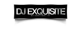 NEW DJ EXQUISITE LOGO.png