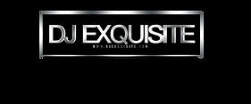 NEW DJ EXQUISITE LOGO.png