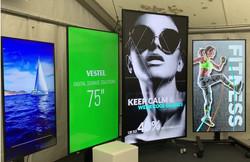 various_displays