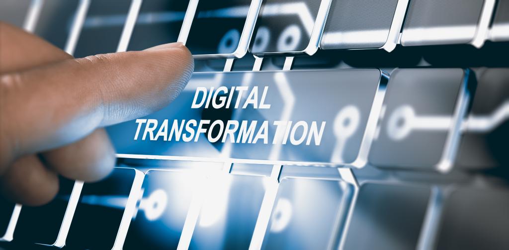 digital_transformation_webseite.png