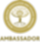 Logo WWAHT -ambassador final.png