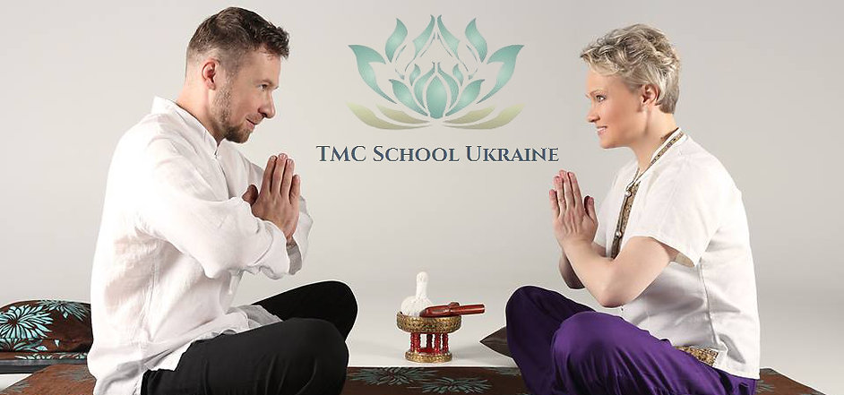TMC School Ukraine.jpg