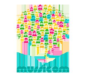 logo mussicom