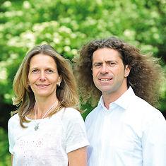 ProLight GmbH - Iris Lemke und Markus Bader