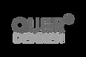 QD-Logo_gr-768x512.png