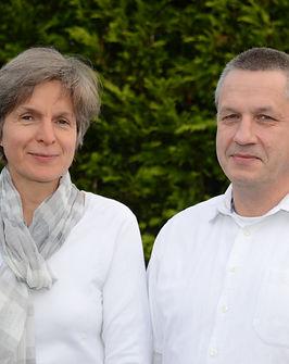 Anke&Harald.jpg