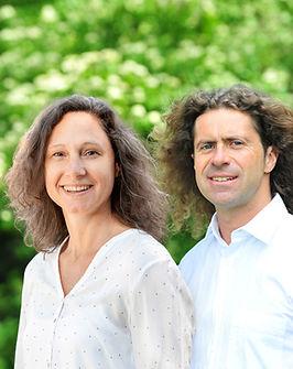 Valeska und Markus.jpg