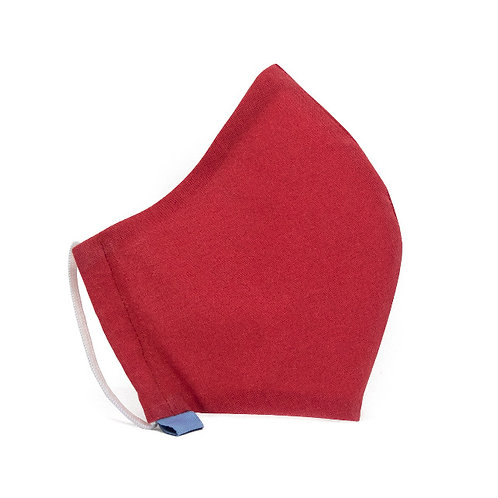 Reusable Social Mask .106