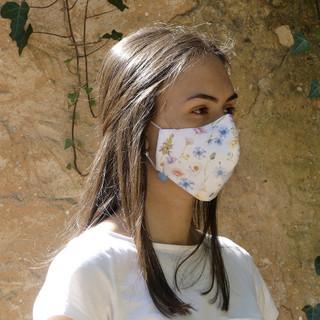 Máscara ref. 711