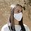 Thumbnail: Máscara Social Reutilizável .501