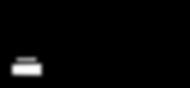 HospitalityRocks.net Logo
