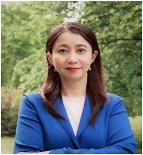 Connie Dai