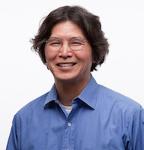 Cheng Wu