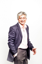 Dr. Hitendra Patel.png