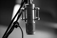 Tonstudio Stuttgart - Recording ab 50€ pro Stunde