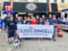 Dingell 4.jpg