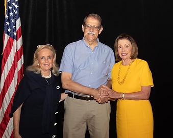 Dingell Pelosi.jpg