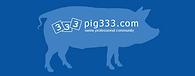 LOGO 333PIG.png