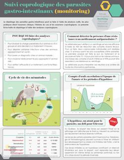 Fiche_5_Depistage_Página_1