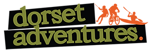 Dorset_Adventures_Logo_0119.png
